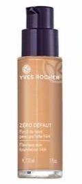Yves Rocher Zero Defaut Foundation