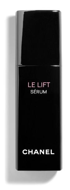 Chanel Le Lift Sérum