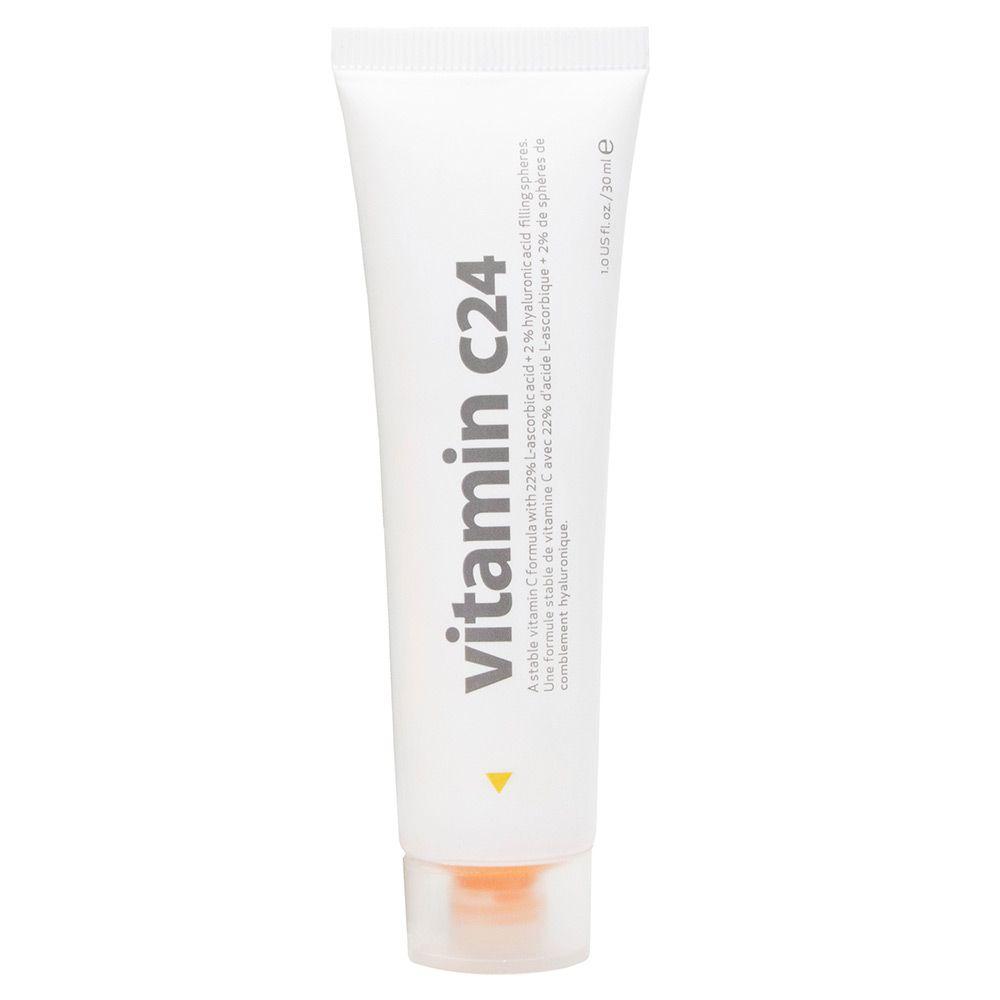 Indeed Laboratories Vitamin C24