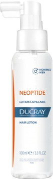 Ducray Neoptide Men Hair Lotion