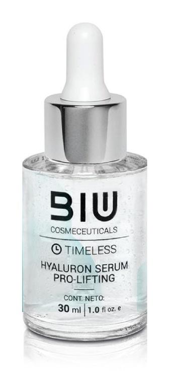 BIU Timeless Hyaluron Serum Pro Lifting