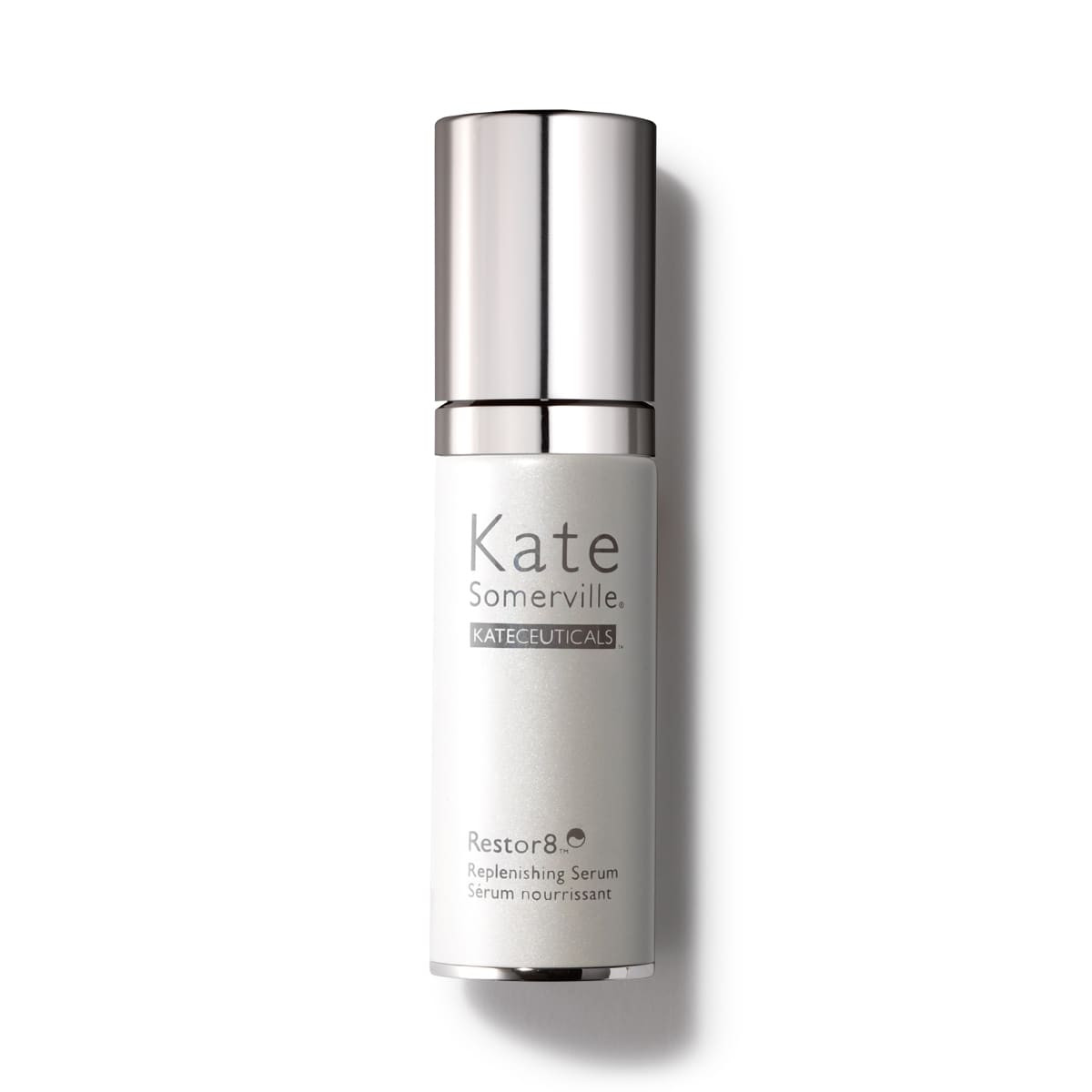 Kate Somerville Restor8 Serum