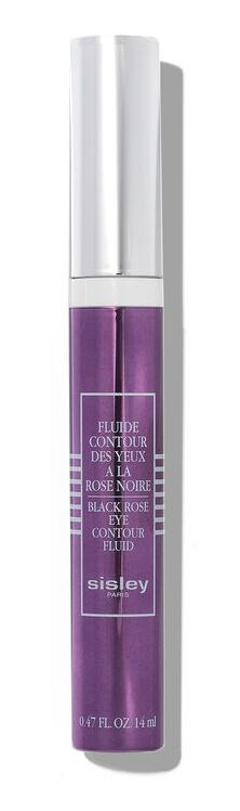 Sisley Black Rose Eye Contour Fluid