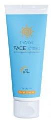 freyias Face Shield SPF 50 Pa++