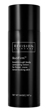 Revision Skincare Bodifirm