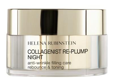 Helena Rubinstein Collagenist Re-Plump Night