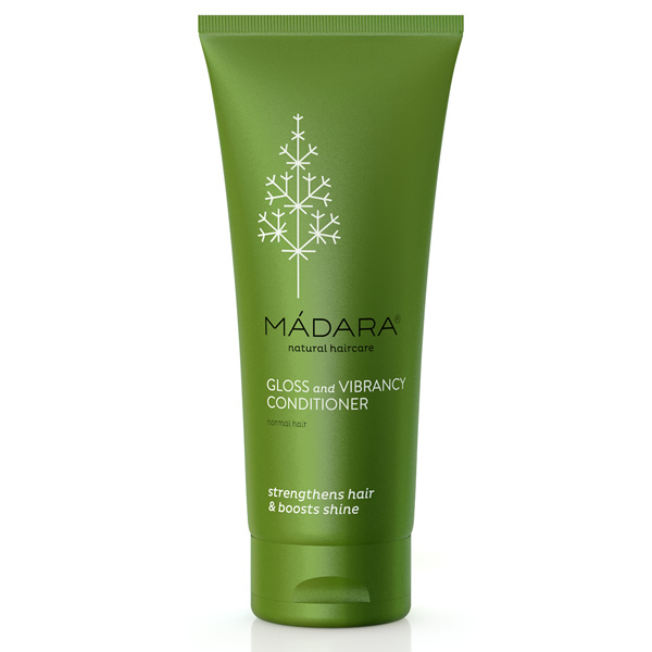 Madara Gloss And Vibrancy Conditioner