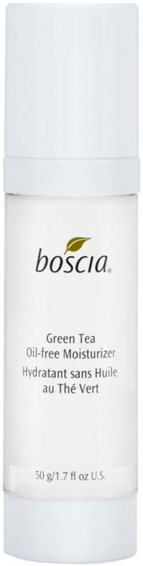 BOSCIA Green Tea Oil Free Moisturizer
