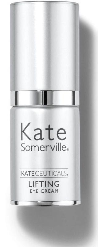 Kate Somerville Kateceuticals Lifting Eye Cream