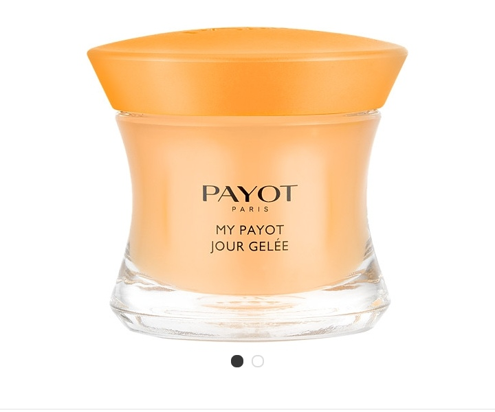 Payot My Payot Jour Gelée - Daily Radiance Care