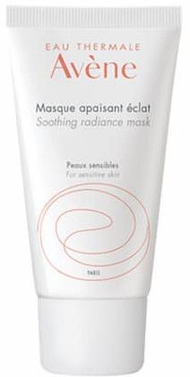 Aveeno Soothing Radiance Mask