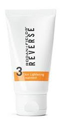 Rodan and fields Reverse Skin Lightening Treatment