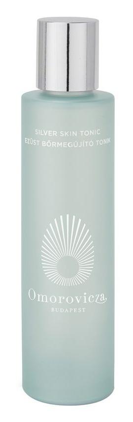 Omorovicza Silver Skin Tonic