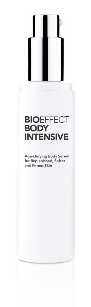 Bioeffect Body Intensive