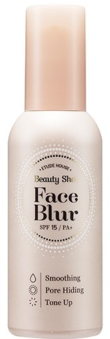 Etude House Beauty Shot Face Blur Spf33/Pa+