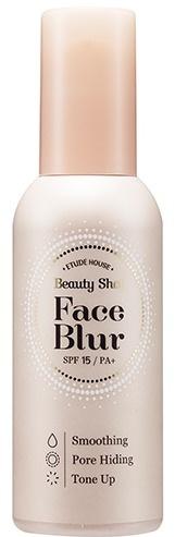 Etude House Beauty Shot Face Blur Spf33/Pa+