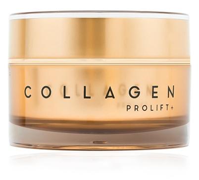 Iksyr Collagen