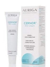 AURIGA Cernor Xo Eye Cream
