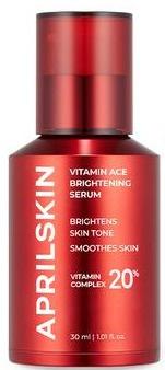 Aprilskin 20% Vitamin A.C.E. Brightening Serum