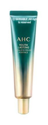 AHC Youth Lasting Real Eye Cream For Face