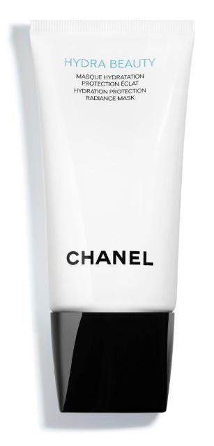 Chanel Hydra Beauty Hydration Protection Radiance Mask