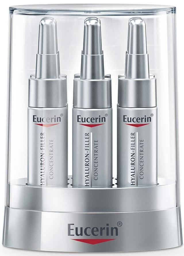 Eucerine Hyaluron-Filler Concentrate