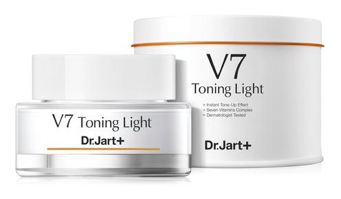 Dr. Jart+ V7 Toning Light Cleanser