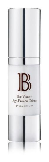 V Magic Bee Venom Age Frozen Cream