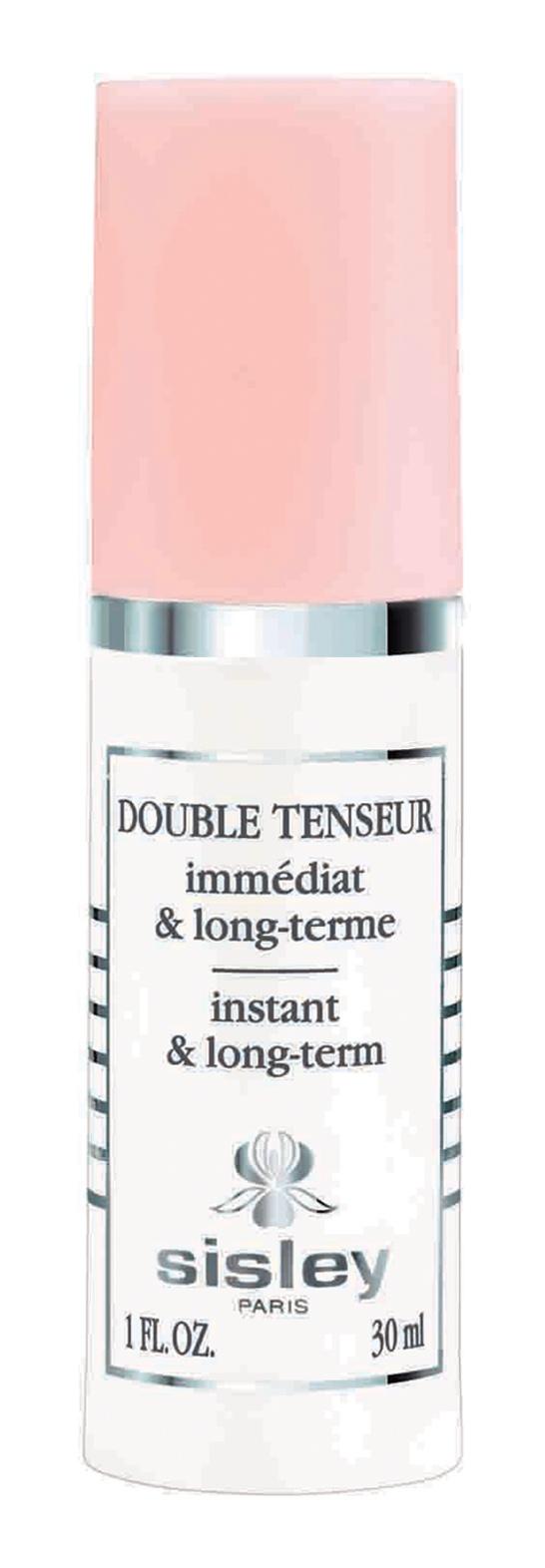 Sisley Double Tenseur