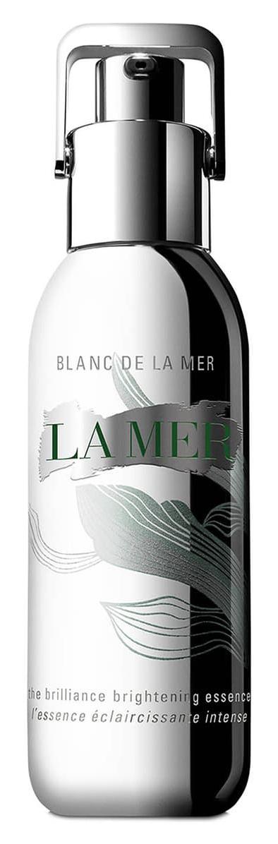 La Mer The Brilliance Brightening Essence Serum