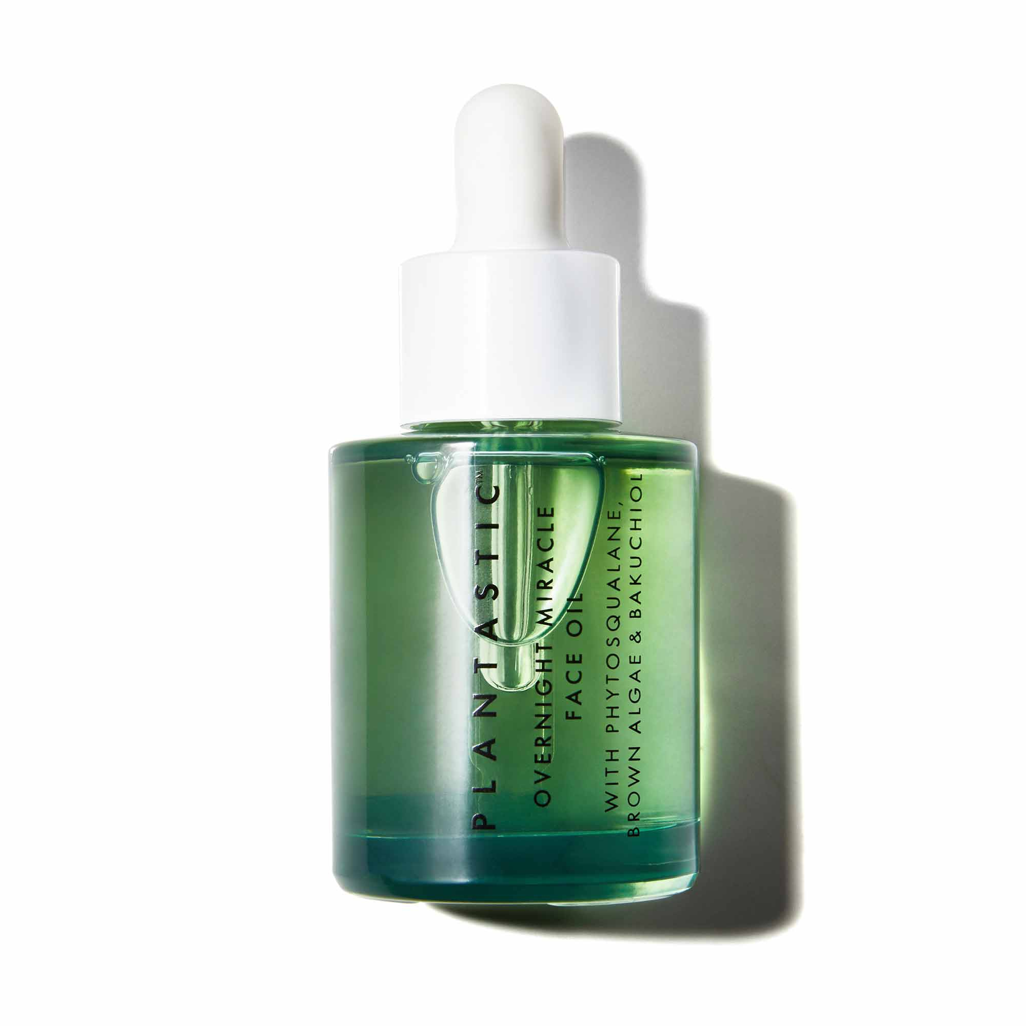 Beauty Pie Plantastic™ Overnight Miracle Face Oil