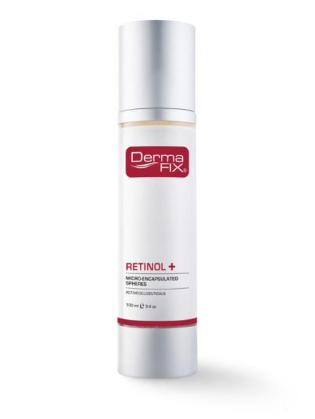 Dermafix Acc Retinol +