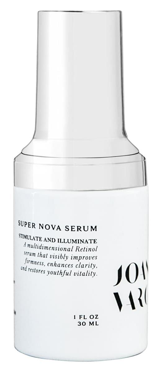 Joanna Vargas Super Nova Serum