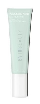 Evio Beauty Pore-Fect Primer