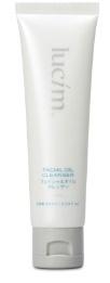 Ariix Lucim Facial Oil Cleanser