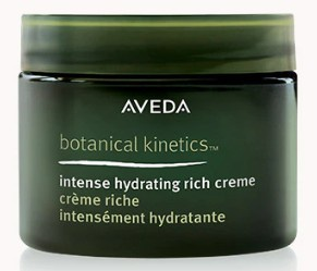 Aveda Botanical Kinetics™ Intense Hydrating Rich Creme