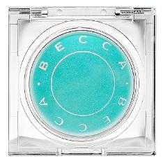Becca Anti-Fatigue Under Eye Primer