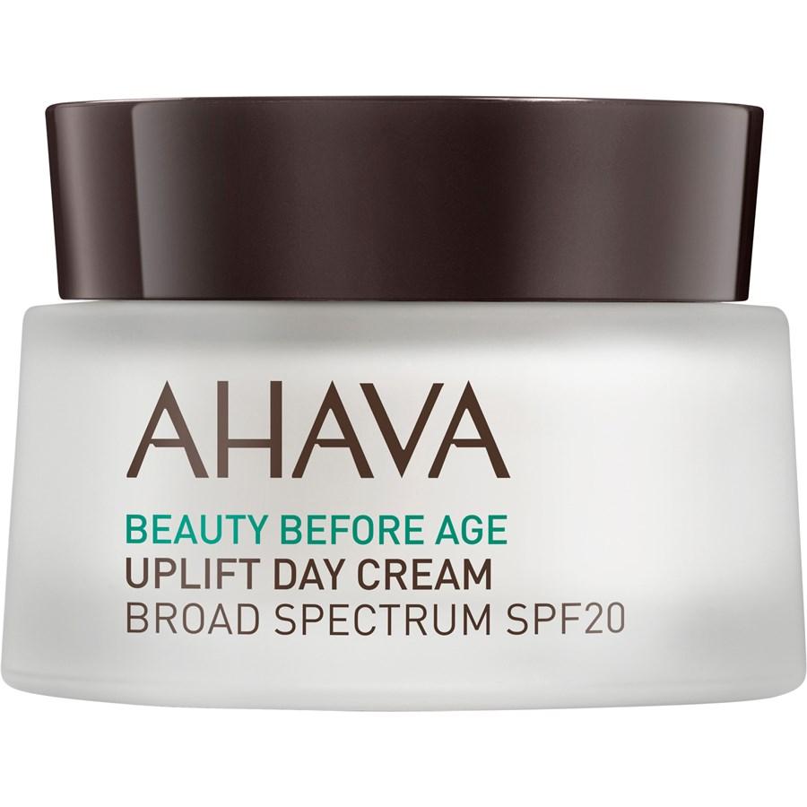 Ahava Beauty Before Age Uplift Day Cream Spf20