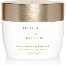 RITUALS Colour Protecting Hair Mask