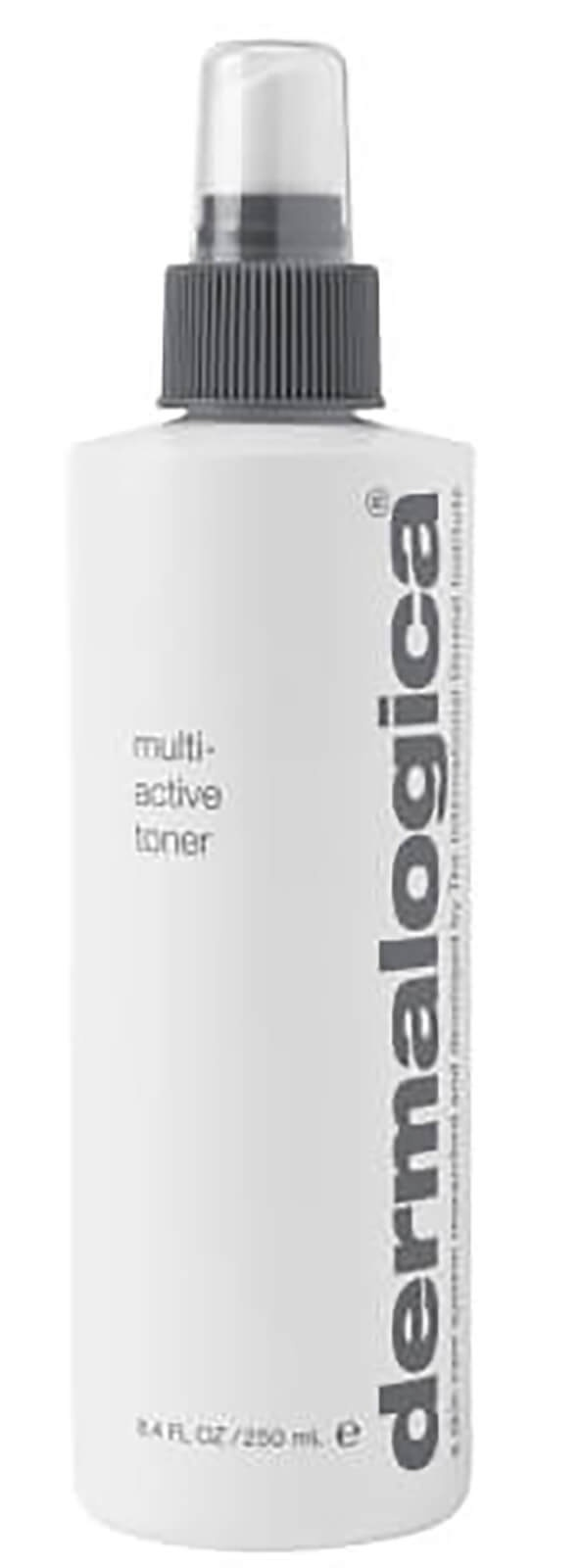 Dermalogica Multi-Active Toner