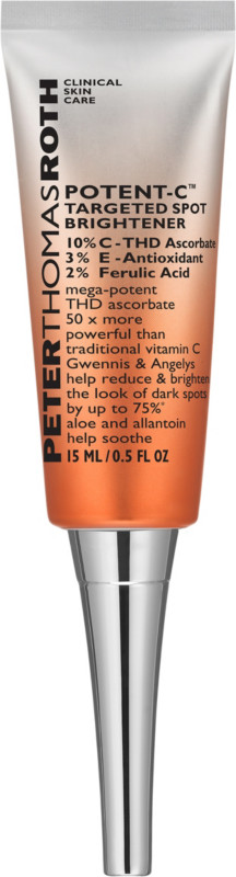 Peter Thomas Roth Potent C Targeted Spot Brightener