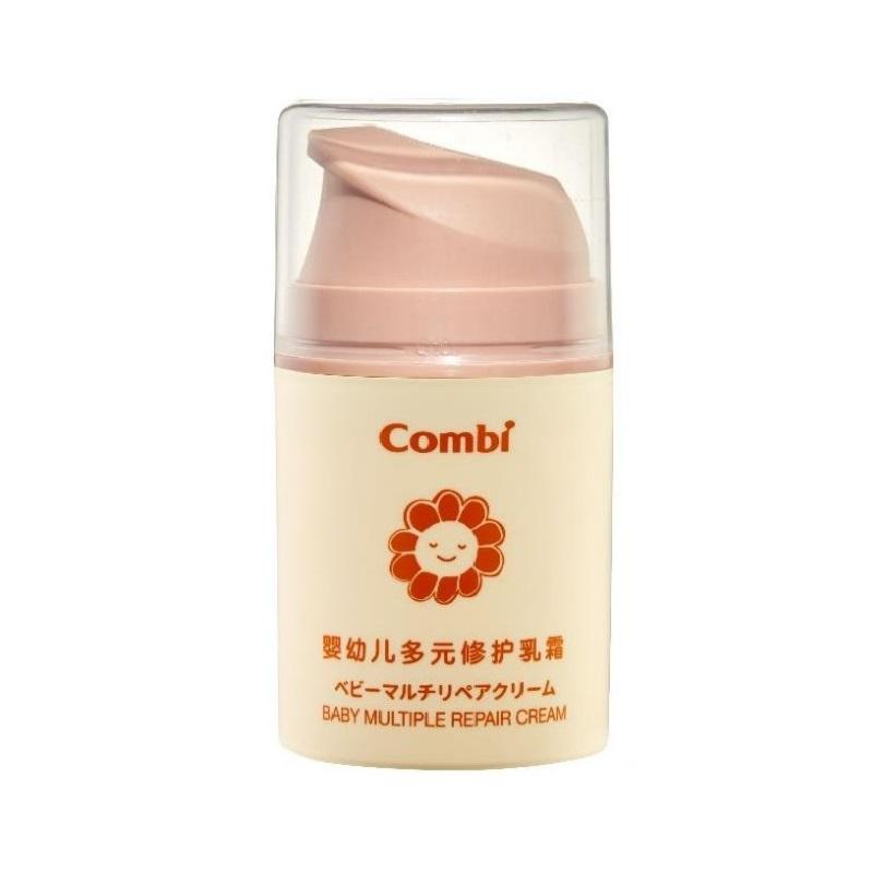 Combi Baby Multiple Repair Cream