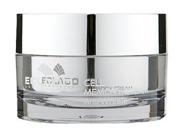 ECLADO Cell Memory Cream