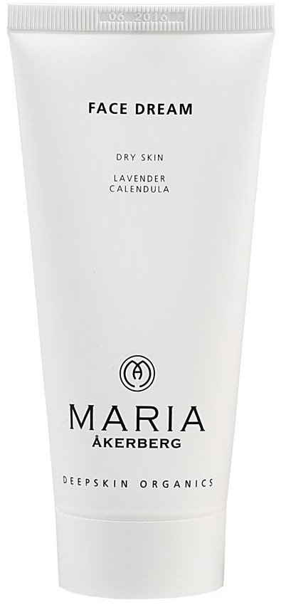 Maria Åkerberg Face Dream