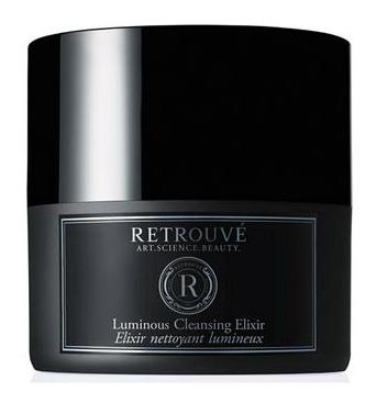 Retrouvé Luminous Cleansing Elixir