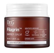 Dr. G Filagrin Barrier Balm
