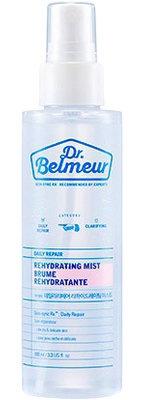 Dr.Belmeur Daily Repair Rehydrating Mist
