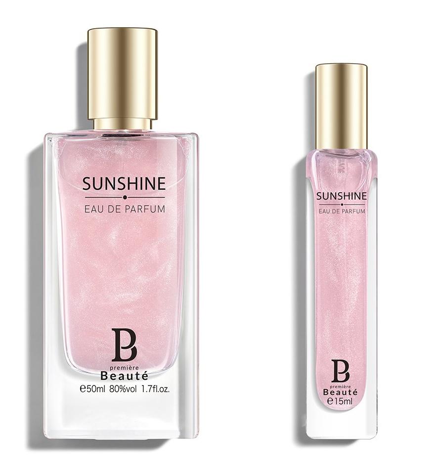 Premiere Beaute Sunshine Eau De Parfum