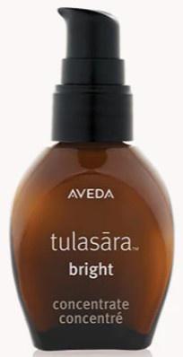 Aveda Tulasāra™ Bright Concentrate