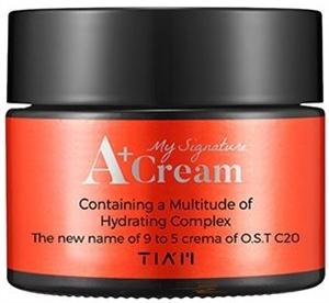 TIA'M My Signature A+ Cream